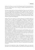 GENEM - Gesundheitsförderungsnetzwerk für MigrantInnen - Avos - Seite 7