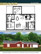 Classic-Series-Floor-Plans-All-Pages - Page 5