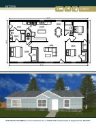 Classic-Series-Floor-Plans-All-Pages - Page 6