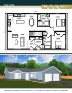 Classic Series Floor Plans - Page 4