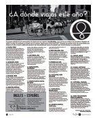 PASAJERO ENTRANCE N°13 - Page 3