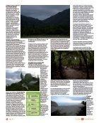 PASAJERO ENTRANCE N°13 - Page 5