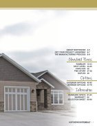 Platinum Series - Page 3