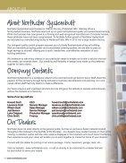 Platinum Series - Page 4