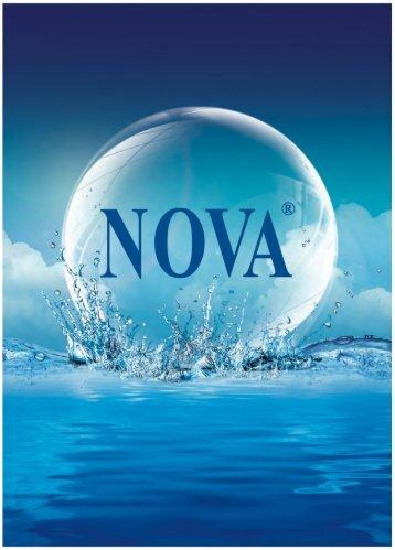 2016-2 OCR Nova Katalog 2.Print