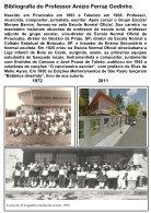 Origens - Page 5