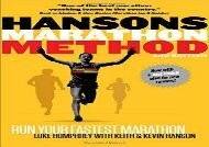 Hansons Marathon Method: Run Your Fastest Marathon the Hansons Way (Luke Humphrey)