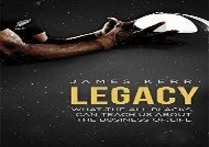 Legacy (James Kerr)