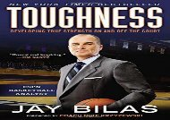 Toughness: Developing True Strength On and Off the Court (Jay Bilas)