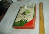 Secret Life of Plants (Peter Tompkins)