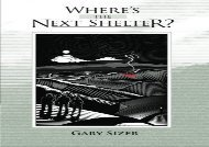 Where s the Next Shelter? (Gary Sizer)