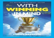 With Winning in Mind (Lanny Bassham)