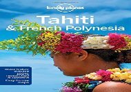Lonely Planet Tahiti   French Polynesia (Travel Guide) (Lonely Planet)