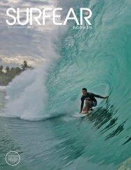 SurfearMag.Com-Issue-1-2017