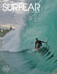 SurfearMag.Com-Issue-1-2017