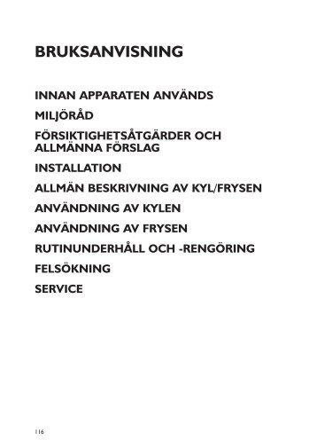 KitchenAid BCB35DIA+ - BCB35DIA+ SV (855036038000) Istruzioni per l'Uso