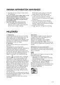 KitchenAid BCB35DIA+ - BCB35DIA+ SV (855036038000) Istruzioni per l'Uso - Page 2