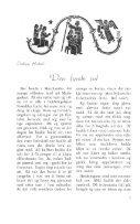 Bygdejol 1972 - Page 2