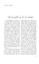Bygdejol 1972 - Page 4