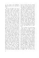 Bygdejol 1972 - Page 5