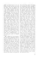 Bygdejol 1972 - Page 6
