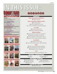 Tourism Tattler August 2017 - Page 3
