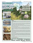 Tourism Tattler August 2017 - Page 7