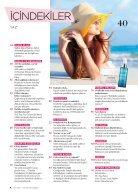 Pharmetic Sağlık - 33 - Page 4
