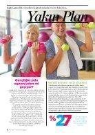Pharmetic Sağlık - 33 - Page 6