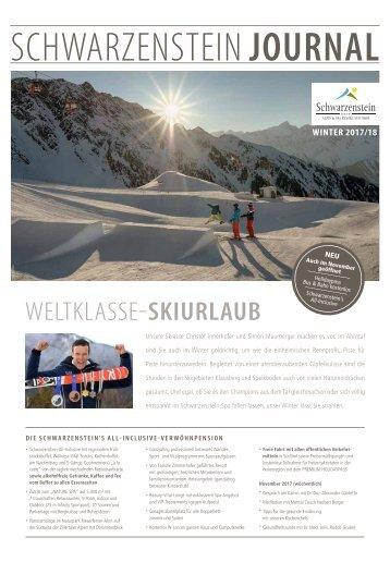 Journal-Winter-2017-18_DE