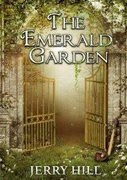 The Emerald Garden (Jerry Hill)
