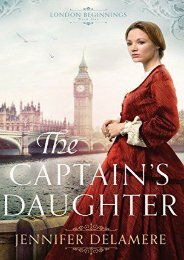 Captain s Daughter ()