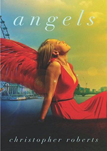 Angels (Christopher Roberts)