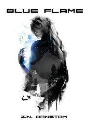 Blue Flame (Zn Arnstam)