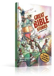 Bible Stories-Comic Book Bible for Kids-Great Bible Stories-Bible Stories for Children-Adam Eve-Satan-Serpent-St.Joseph-Samson-Jesus-St. Paul-Bible ... for Kids-Elijah-Apostle-Jonah Whale-Moral (Ben Alex)
