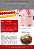 Pension Guide - Page 4