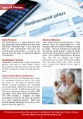 Pension Guide - Page 5