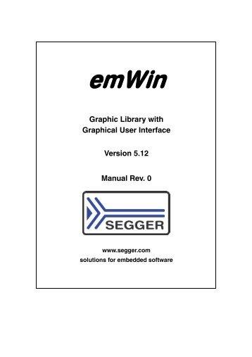 UM03001_emWin5.pdf