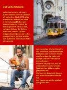 Lisboa - Seite 4