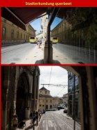 Lisboa - Page 7