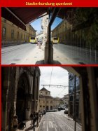 Lisboa - Seite 7