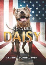 A Dog Like Daisy (Kristin O Donnell Tubb)