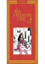 A Red   Pleasant Land ()