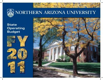 Instruction - Welcome to www4.nau.edu - Northern Arizona University