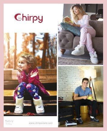 Chirpy-2016-Katalog-1