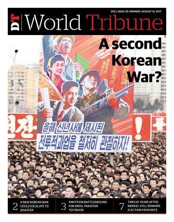 14 August world supplement Final