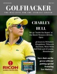 Golfhacker9