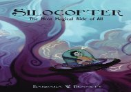 Silocopter: The Most Magical Ride of All (Dr. Barbara W. Bennett)