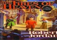 The Fires of Heaven (The Wheel of Time) (Robert Jordan)