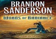 Words of Radiance (The Stormlight Archive) (Brandon Sanderson)